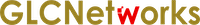 Logo of GLCNetworks Online Course